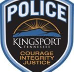 Kingsport Police Department Alerts